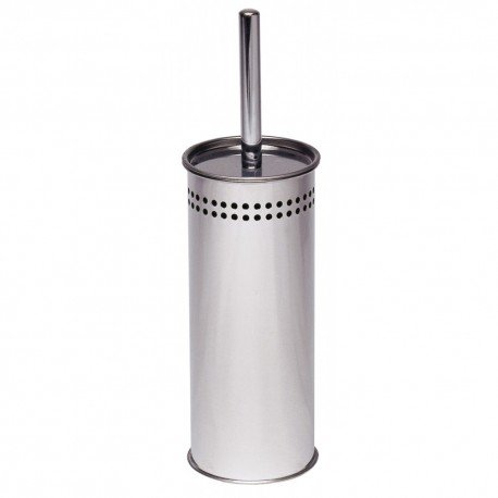 BC426 / BC427 Dolphin Stainless Steel Toilet Brush Set
