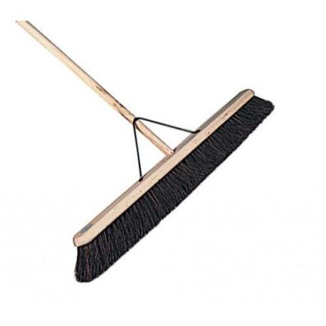 Stiff Brush