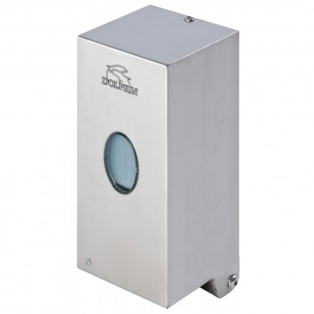 Dolphin BC950 Infrared Automatic Hands Free Soap Dispenser