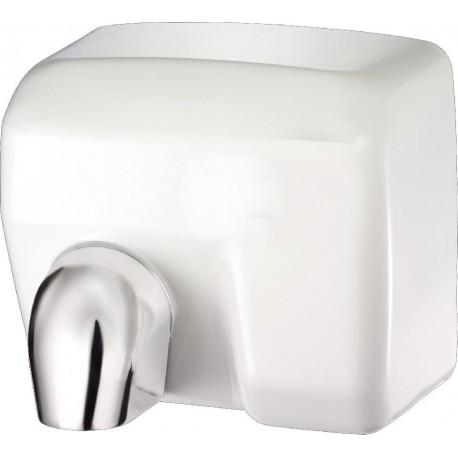C21 Hygiene HD01 Nozzle Hand Dryer White