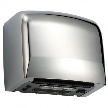 C21 Gladiator Hand Dryer Chrome