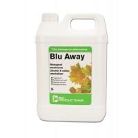 Bio Blu Away (Microbiological) 1x750ml