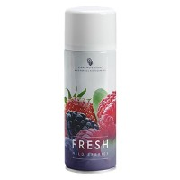 Evans Fresh Aerosol Apple