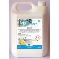Greyland Heavy Duty Degreaser