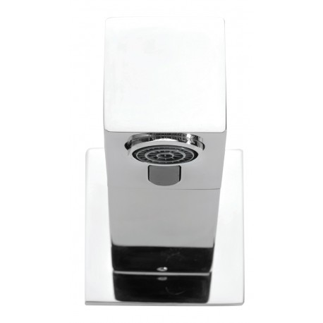 DBL200 Dolphin Blue Counter Mounted Electronic Infrared Tap