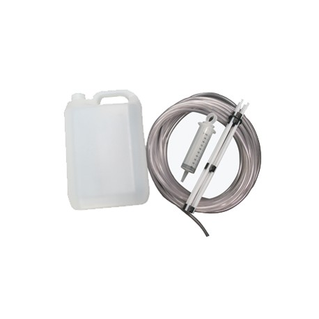 DP1900-MA Dolphin Multifeed Soap System