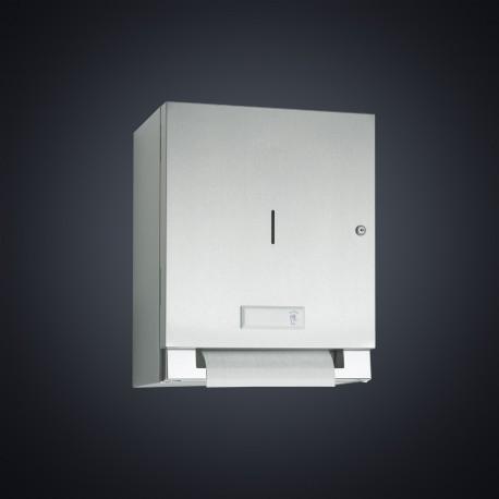 DP3108 Dolphin Prestige Electronic Paper Towel Dispenser