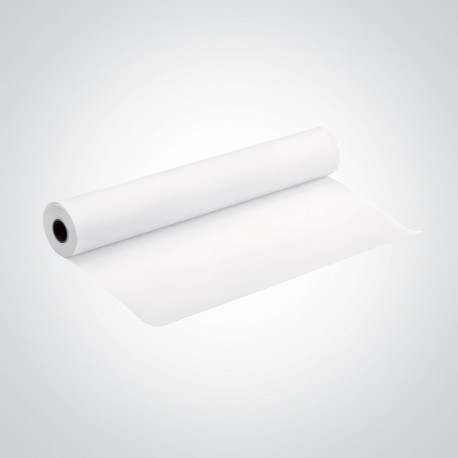 BC101PR Dolphin Liner Roll