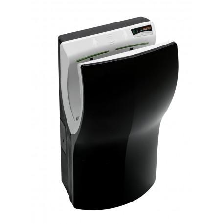 Dualflow® Plus eco high-speed, hands in dryer
