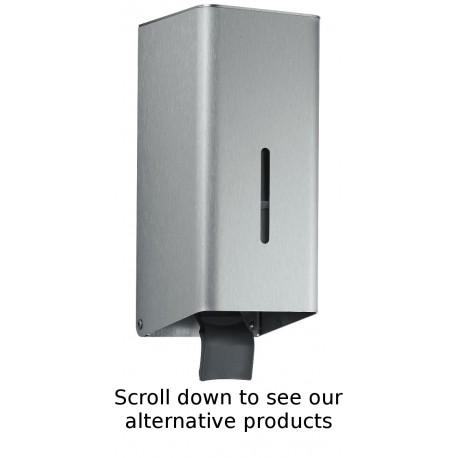 DP1104 Dolphin Prestige Soap Dispenser