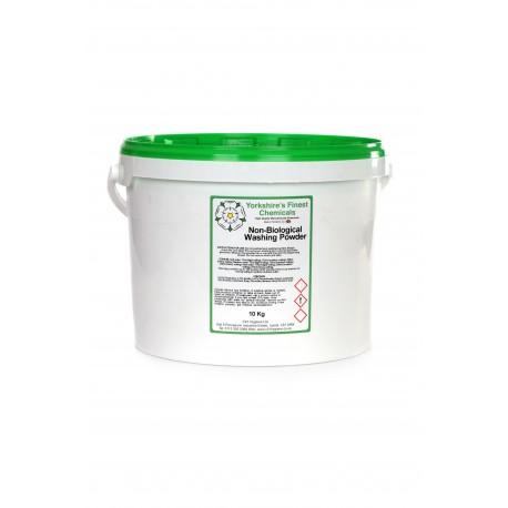 C21 Non Bio Washing Powder 10kg