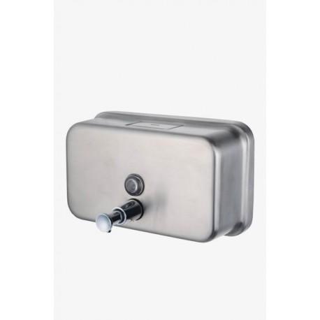 C21 1.2 Litre Horizontal Soap Dispenser
