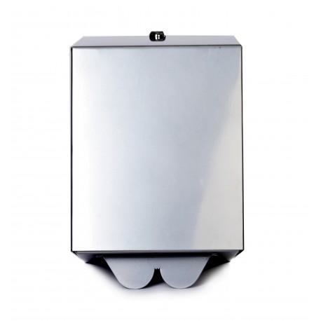 C21 Prestige Centrefeed Roll Dispenser