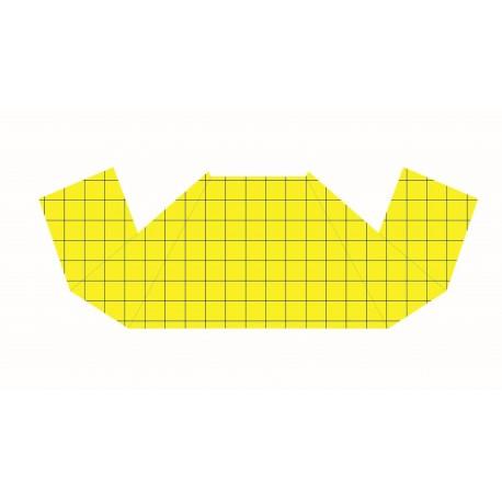Compatible Glue Board with Luralite 2000/Cento