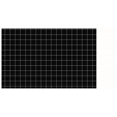 Compatible Glue Board with Pluslight/Solar