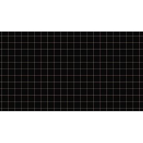 Compatible Glue Board with Halo 30/45 (black)