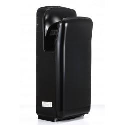 C21 Jet Blade Hand Dryer Black