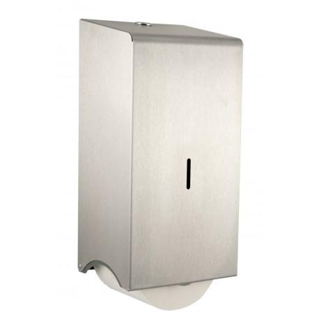 C21 Prestige Corematic 2 Roll Paper Dispenser