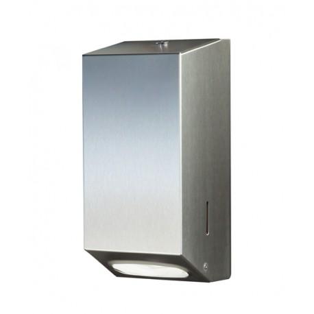 Toilet Tissue Dispenser - Surface Mounted