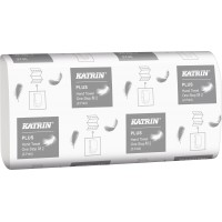 Katrin Plus Hand Towel One Stop M2