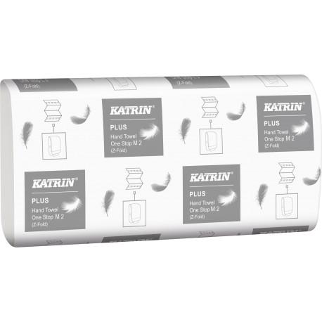 Katrin Plus Hand Towel One Stop M2