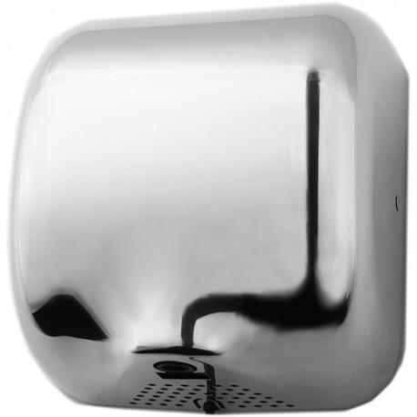 Washroom bundle 2