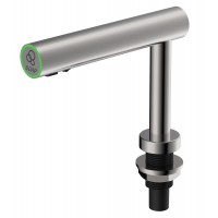 Automatic Sensor Soap Dispenser - Soap Tap - T1SD21 - Foam - Deck Mounted