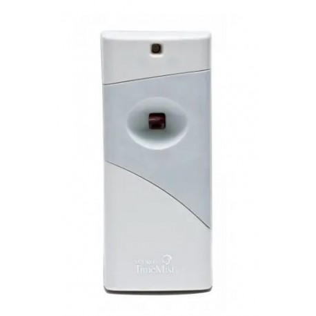 Professional 100ml Micro Commercial Air Freshener Dispenser