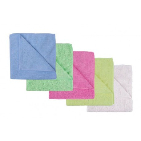 Microfibre Cloth (Single)