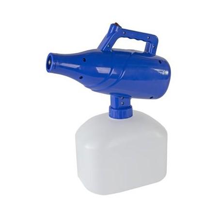 12V Handheld Mist Sprayer