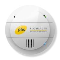Flowsaver water control system White sensor