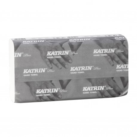 344464 - Katrin Plus Non Stop Hand Towels