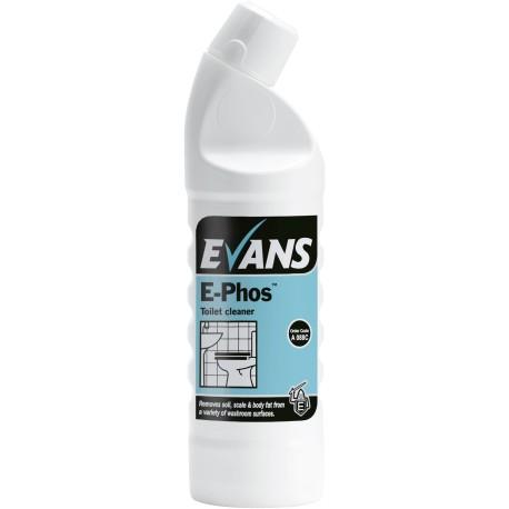 Evans E-Phos 1x1ltr