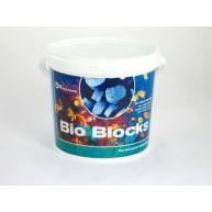 Micro Biological Toilet Blocks 1.1kg