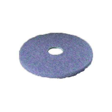 Blue Floor Pad