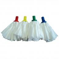 Spunlace Large White Mop