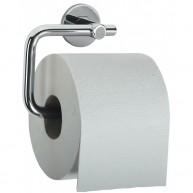 Dolphin DP2104 Prestige Toilet Roll Holder