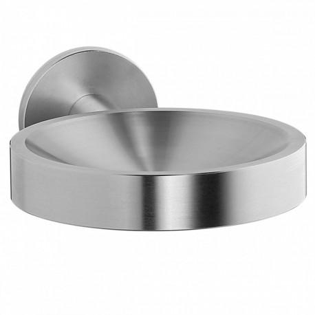 Dolphin DP7604 Prestige Soap Dish