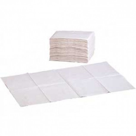 Dolphin BC036-LCR Nappy Changer Liners