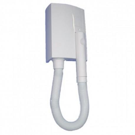 Dolphin BC109-BH5 Elegance Hair Dryer