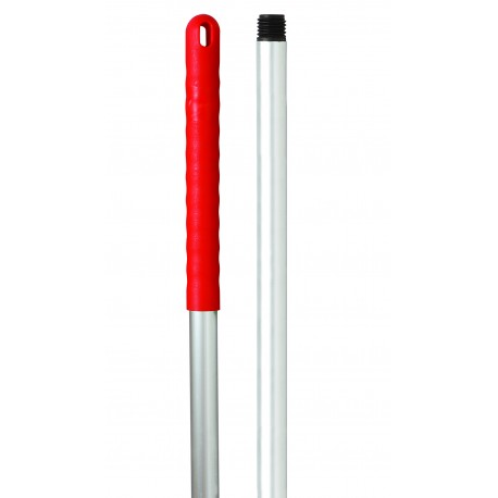 Abbey 4ft Aluminium Handle