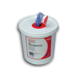 ASW Multi Surface Wipes