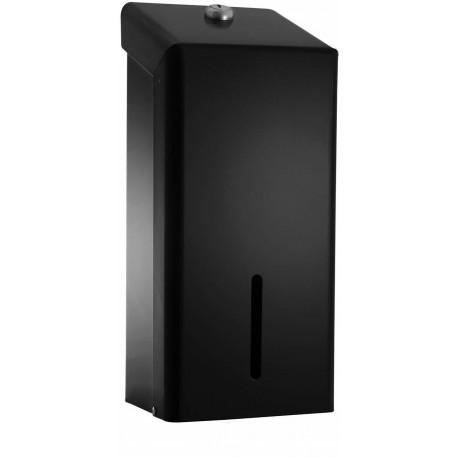 Bulk Pack Toilet Tissue Metal Dispenser