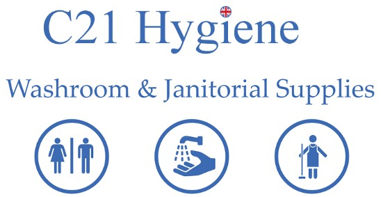 C21 Hygiene